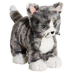 IKEA Original LILLEPLUTT Kitten Soft Stuffed Plush Toy Cat K