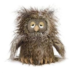 Orlando Owl 11 by Jellycat