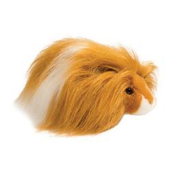 OTIS Long-Haired GUINEA PIG stuffed animal Douglas Cuddle pl