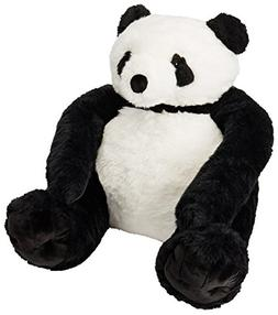 Panda - Plush