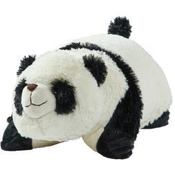 Panda Large Pillow Pet