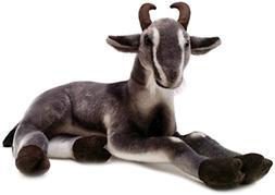 patrick the pygmy goat 18 inch large