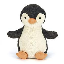 Jellycat Peanut Penguin Medium