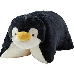 "My Pillow Pets Penguin Large Pet 18"", As Seen on TV New"