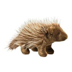 percy 12 porcupine by cuddle toy stuffed