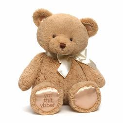 Perfect Unisex Baby GUND My First Teddy Bear Stuffed Animal
