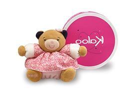 Kaloo Petite Rose Small Bear