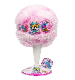 Pikmi Pops Surprise! GIANT Flips Cotton Candy Series Kessie
