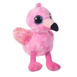 Pinkee Flamingo Yoohoo 5 by Aurora