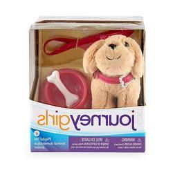 Journey Girls Playful Pet - Golden Retriever Dog