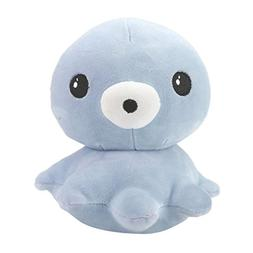 OVERMAL Plush Animal Toys Stuffed Toy Soft Baby Doll Lovely