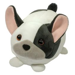 Plush FRENCH BULLDOG Dog Macaroon Stuffed Animal - Douglas C
