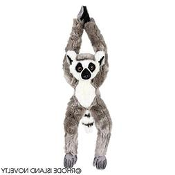 Adventure Planet Plush Heirloom Collection - Buttersoft Hang