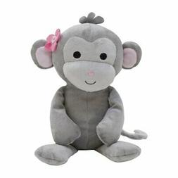 Bedtime Originals Plush Toy, Cupcake Monkey