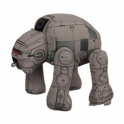 Comic Images Plush Vehicle Star Wars Episode VIII Gorilla Wa