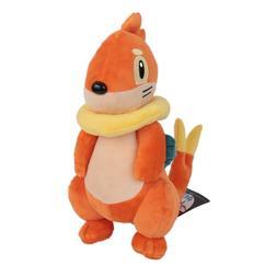 Pokemon Center Buizel Plush Doll Stuffed Animal Figure Toys