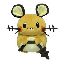 pokemon star collection deden ne