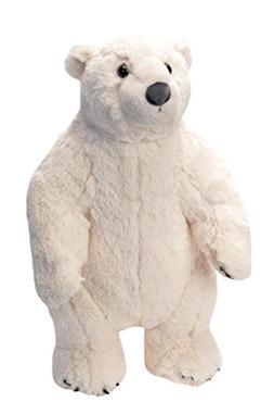 Wild Republic Polar Bear Plush