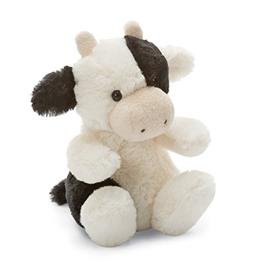 Jellycat Poppet Calf, Small, 5.5 inches
