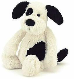Infant Jellycat 'Bashful' Puppy