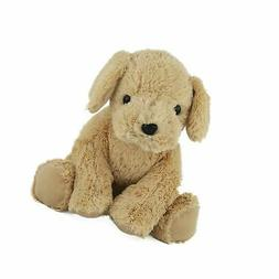 WEWILL Puppy Stuffed Animal Super Soft Plush Golden Retrieve