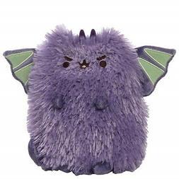 pusheen dragon pip plush stuffed animal 6