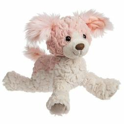 """Mary Meyer Putty Paris Puppy Soft Toy Friend, 10"""""""
