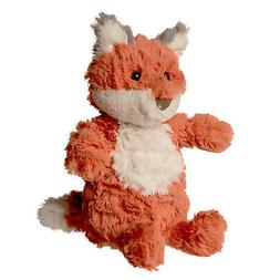 Mary Meyer Putty Stuffed Animal Soft Toy, 6-Inches, Puttling