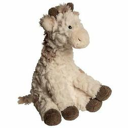 Mary Meyer Putty Stuffed Animal Soft Toy, 8-Inches, Small Si