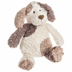 """Mary Meyer Putty Stuffed Animal Soft Toy, Cooper Pup, 17"""""""
