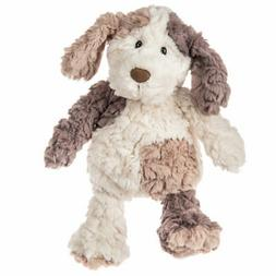 """Mary Meyer Putty Stuffed Animal Soft Toy, Cooper Pup, 12"""""""