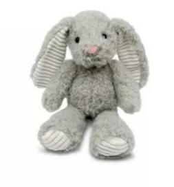 Rabbit Stuffed Animals & Plush Toys By Kids Preferred Bunny