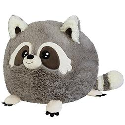Squishable / Baby Raccoon Plush - 15""
