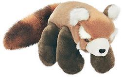 "Red Panda Cuddlekin 8"" by Wild Republic"