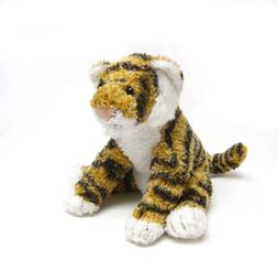 "Reggie Tiger Cub 7"" by Douglas Cuddle Toys"