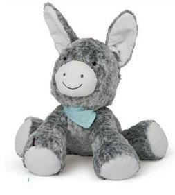 Kaloo Regliss Donkey Liquorice Plush Soft Toy Stuffed Animal