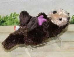 Ring Tail Lemur Cuddlekin 10 by Wild Republic