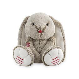 Kaloo Rouge Rabbit Plush, Sandy Beige, Large