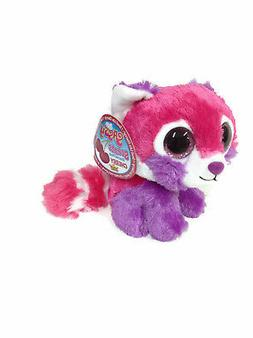 Wild Republic Sassy Scents Panda Cherry, Gifts for Kids, Stu