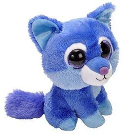 Wild Republic Wolf Plush, Stuffed Animal, Plush Toy, Gifts K