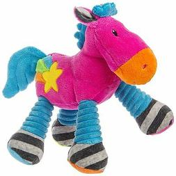Mary Meyer Scribbles Pony Plush Toy