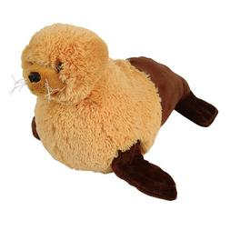 "16"" Sea Lion Plush Stuffed Animal Toy"