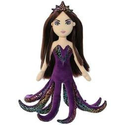 sea sparkle villain lula 18
