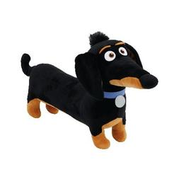 Ty Secret Life of Pets - Buddy Medium Plush Animal