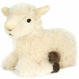 VIAHART Shooky The Sheep | 10 Inch Stuffed Animal Plush Lamb