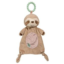 Douglas Sloth Lil Sshumpie Teether