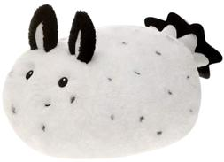 Fiesta Toys Snugglies Sea Bunny Stuffed Animal Toy