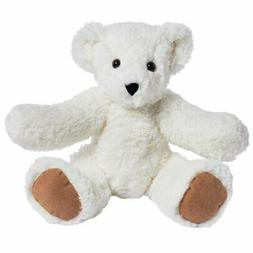 soft cuddly bear stuffed animals and teddy