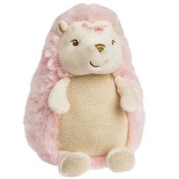 Mary Meyer Soft Toy, Itsy Glitzy Hedgehog