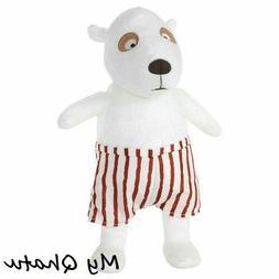 "IKEA Soft toy stuffed animals Kids 12 1/2"" VANLIGHET 2019 NE"